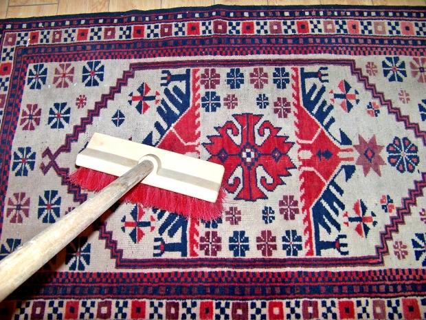 brushing-rug2