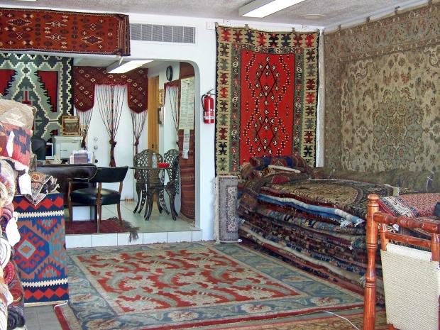 quality-rug-interior